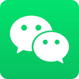 微信(WeChat)