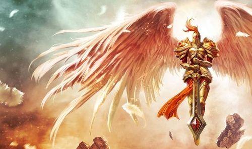 英雄联盟审判天使凯尔英雄玩法介绍及出装