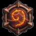 炉石传说盒子 V3.1.1.49941 官方版