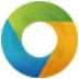 Chrome极速浏览器 V 3.0.13.6 官方版