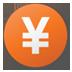 简益通用流水记账软件网络版 V 1.6 官方版