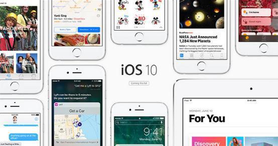 苹果ios10.3将推影院模式 ios10.3新功能影院模式介绍