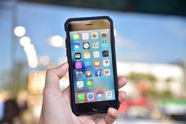 Iphone总是被黑锅,开通爱奇艺比安卓贵50元?