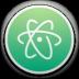 Atom 32位 V 1.46.0 官方版