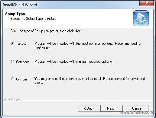 USB2.0万能驱动软件截图