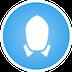 百草智慧ERP管理软件 V4.9.49 官方版