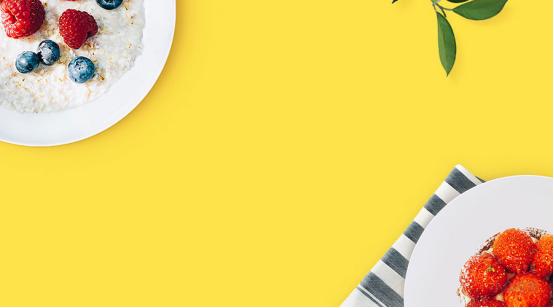 分享几款美食相机app,更懂吃货的心