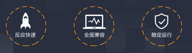 雷电模拟器软件截图