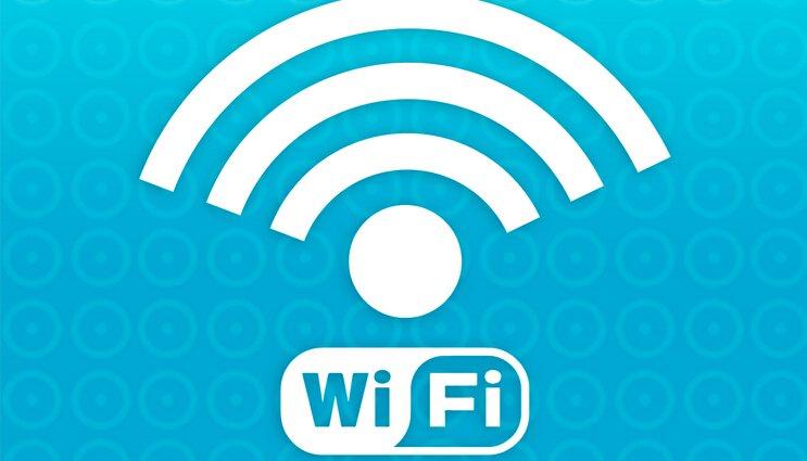 手机能连WIFI但却上不了网是怎么回事?如何解决手机连不上WIFI?
