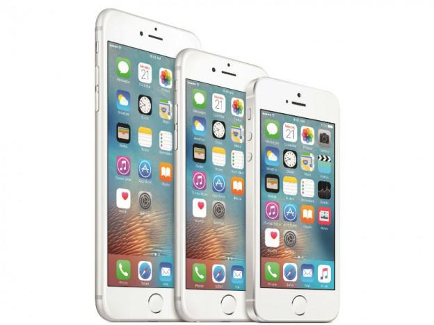 iPhone 8外观有大变化 OLED款为最贵