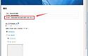 如何注册激活cad2008?cad2008注册机使用说明