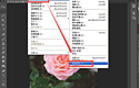 PS顏色替換功能使用體驗,圖片調色更方便