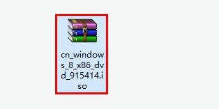 老毛桃U盘安装Win8系统,适合小白用户