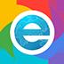 小智雙核瀏覽器 V 4.0.3.6 官方版