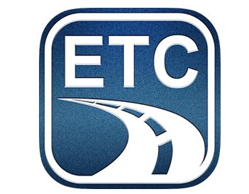 办ETC需要什么手续?ETC办理手续说明,很重要!