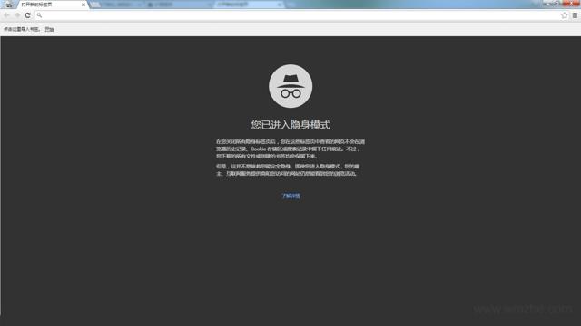 谷歌浏览器稳定版 64位软件截图