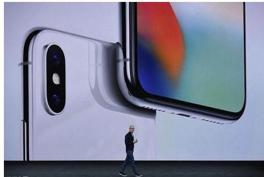 苹果商店大批量下架APP,用户点赞!