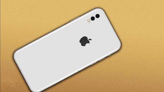 看完以下说明,你还会认为iphone9是廉价版iphone x吗