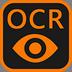 捷速OCR文字辨认软件 V 7.0.0.1 官方版