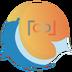 無極瀏覽器 V5.0.0.79 官方版