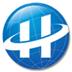 数据比较与同步工具DBSync V1.1 官方版