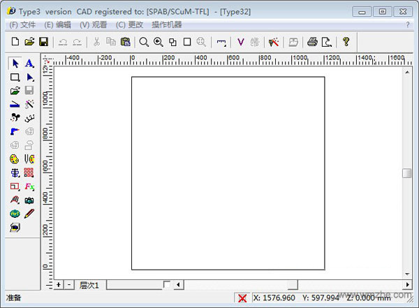 Type3软件截图