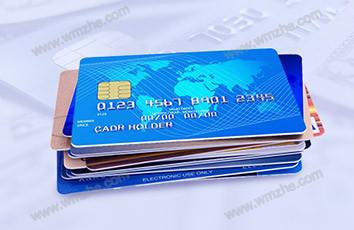 ETC信用卡,ETC信用卡可以办几张