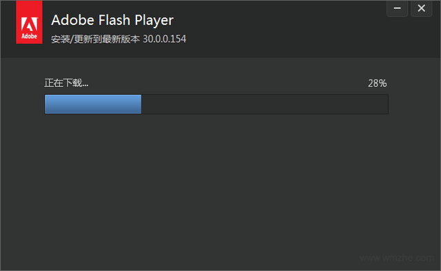 Adobe Flash Player PPAPI名仕亚洲截图