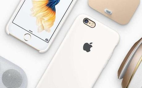 苹果手机能用几年,苹果官方:3年基本没问题