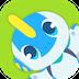 海龟编辑器 64位 V 1.3.0 官方版