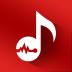 闪电音频格式转换器 V 3.2.3.0 官方版