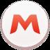 阿里邮箱 V 1.5.3.0 官方版
