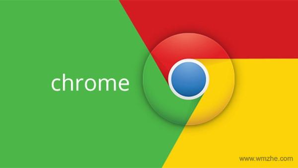 Chrome浏览器软件截图