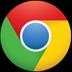 谷歌浏览器Dev 64位 V 79.0.3945.36 官方版