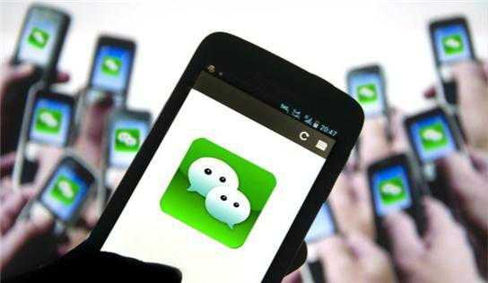 为什么更多年轻人习惯用微信?qq到底差哪了?