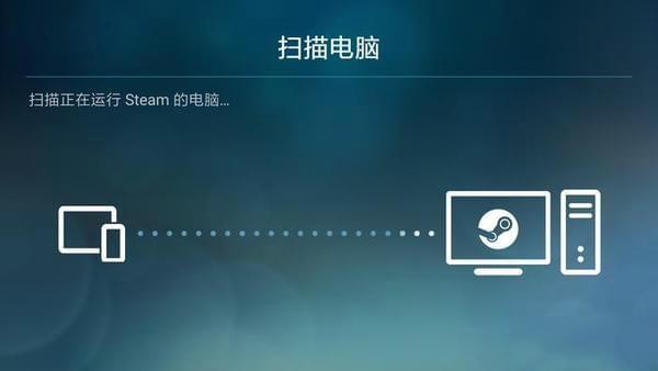 安卓也能玩PC游戏大作,玩家不可错过的Steam Link