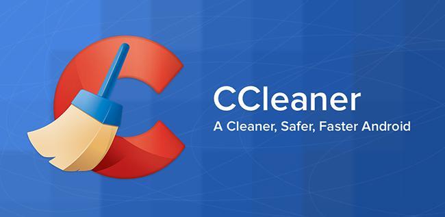 体积小巧、超强好用的注册表清理工具——CCleaner