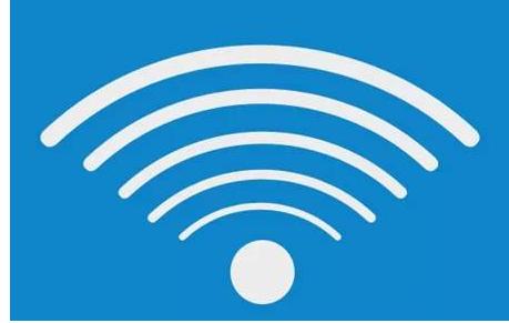 增强家庭WiFi信号有方法,速看!
