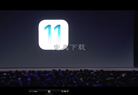 将苹果iOS11 Beta1降级的相关方法分享