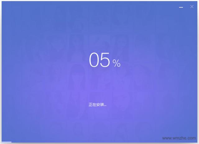 美图秀秀 64位软件截图