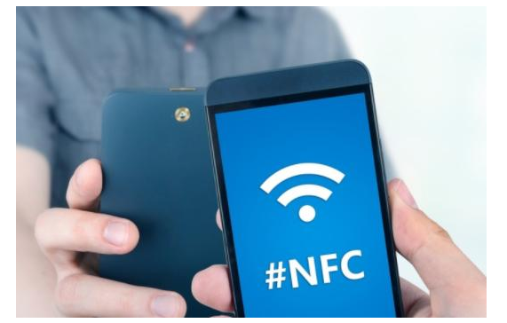 NFC功能不仅能刷公交卡,还能实现这些操作!