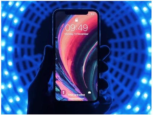 手机重启与关机有啥不同之处?一共四个区别