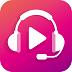 愛聊語音視頻聊天室 V 3.1.7.9 官方版