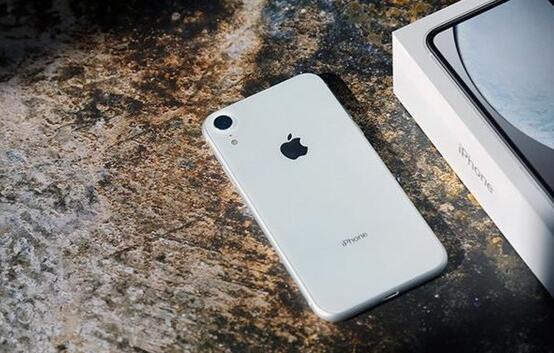 入手iPhone记得全面检查,最新方法奉上
