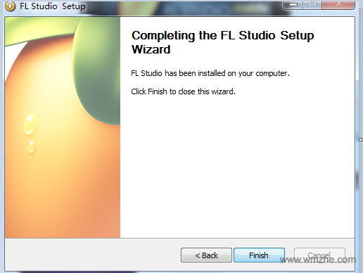 FL Studio 20软件截图