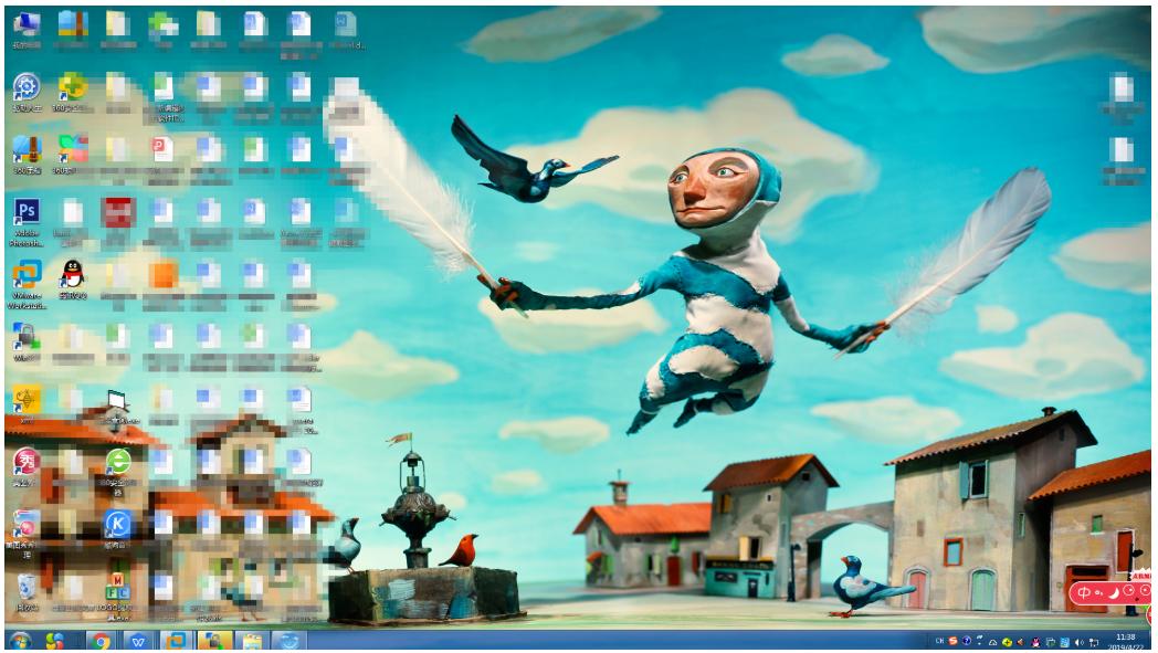 Windows系统多种截图方法分享,方便又快捷