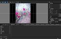 EDIUS修圖功能使用體驗,裁剪圖片又快又方便