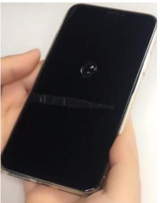 迅速判断iPhone手机屏幕有无被更换,请get方法