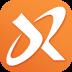 極強PDF轉換器 V 5.2.3 官方版