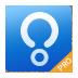 小满桌面端 V1.6.2 官方版